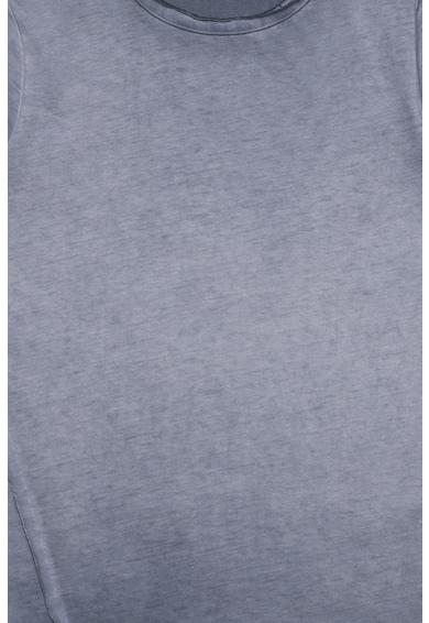 Esprit Тениска със захабен ефект Момчета