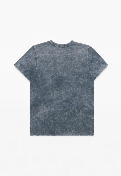 Esprit Mosott hatású póló Fiú