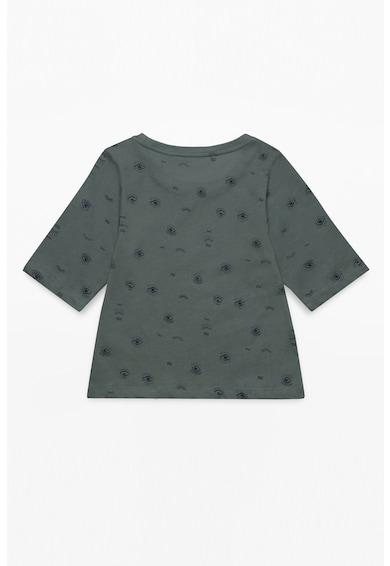 Esprit Szövegmintás póló 14 Lány
