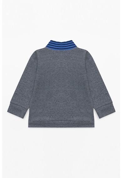 Esprit Grafikai mintás pulóver Fiú