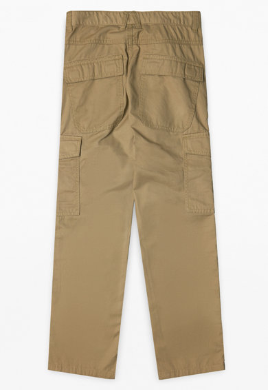 Esprit Pantaloni cargo Baieti