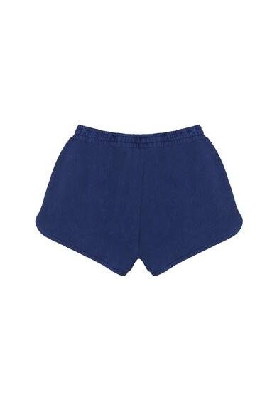 Esprit Pantaloni scurti din bumbac, cu snur pentru ajustare Fete
