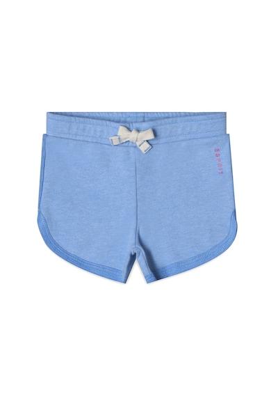 Esprit Pantaloni scurti cu snur pentru ajustare Fete