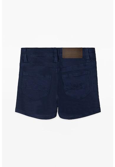 Esprit Къс панталон от деним Момичета