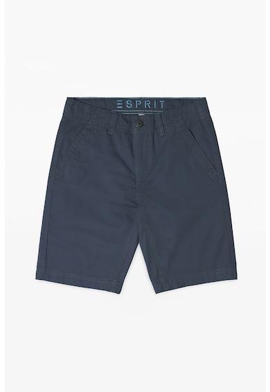 Esprit Regular Fit Chino rövidnadrág Fiú