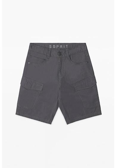 Esprit Cargo rövidnadrág Fiú