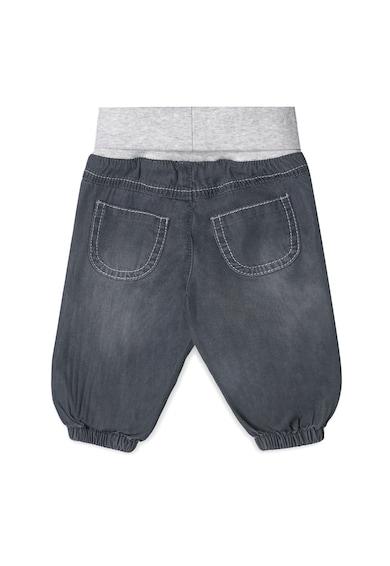 Esprit Pantaloni cu aspect 2 in 1 Baieti