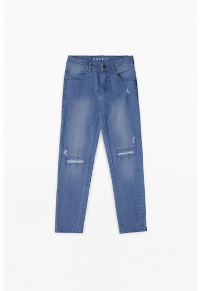 Esprit Jeans cu aspect deteriorat Fete