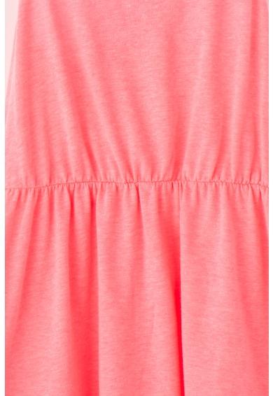 Esprit Ujjatlan A-vonalú ruha Lány