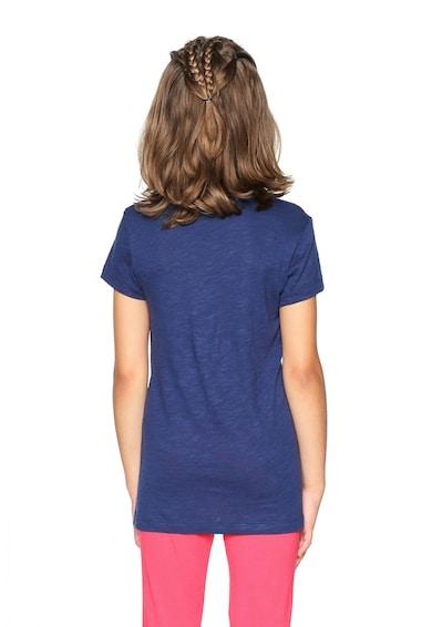DESIGUAL Kerek nyakú póló Lány