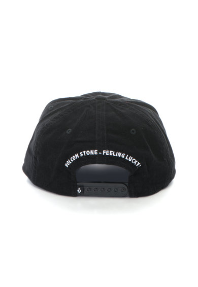 Volcom Sapca trucker PAIR-O-DICE Barbati