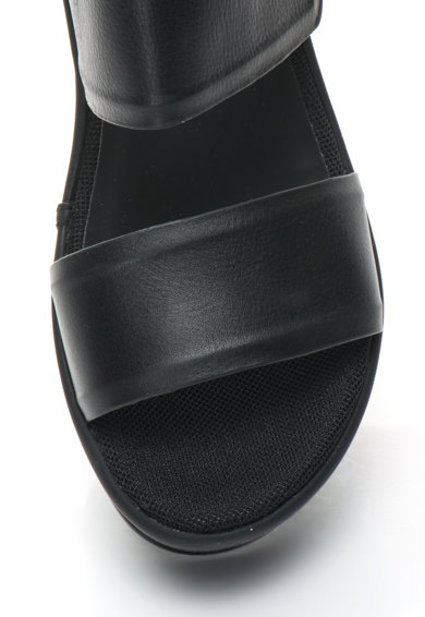 G-Star Raw Sandale flatform Corestrap Femei