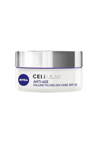 Nivea Cellular, crema de zi Volume Filling, 50 ml Femei