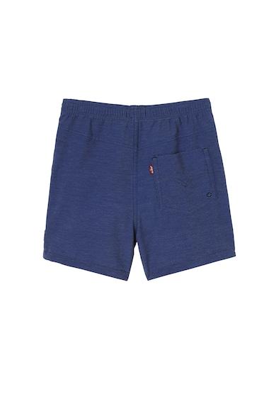 Levi's Kids Pantaloni scurti de baie Baieti