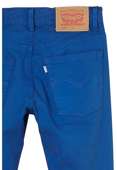 Levi's Kids Bermude skinny fit 510™ Baieti
