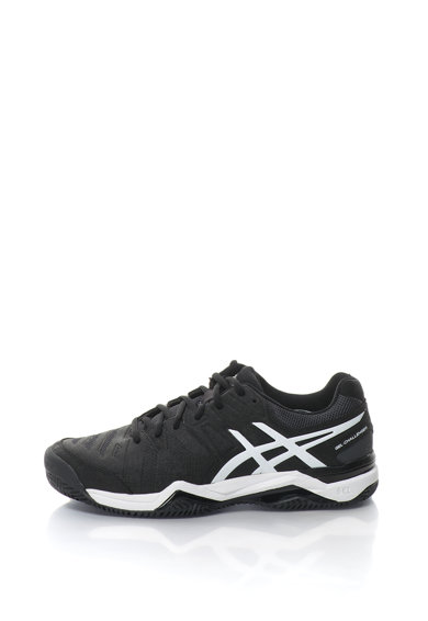 Asics Pantofi sport pentru tenis Gel-Challenger 10 Barbati