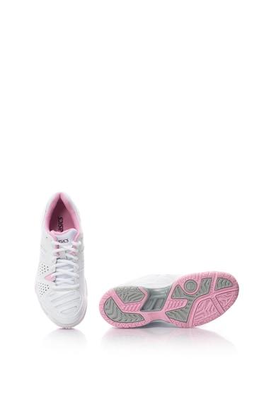 Asics Спортни обувки Gel- Dedicate 4 за тенис Жени