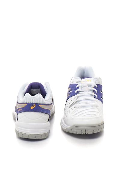 Asics Спортни обувки GEL-DEDICATED 4 Жени