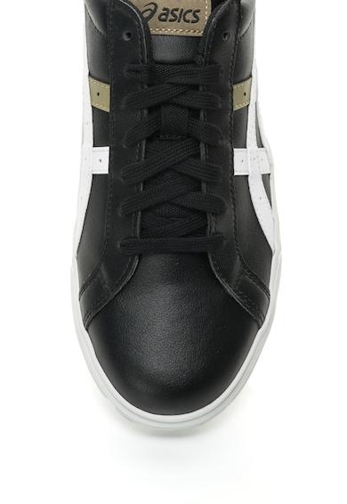 Asics Спортни обувки CLASSIC TEMPO от еко кожа Мъже