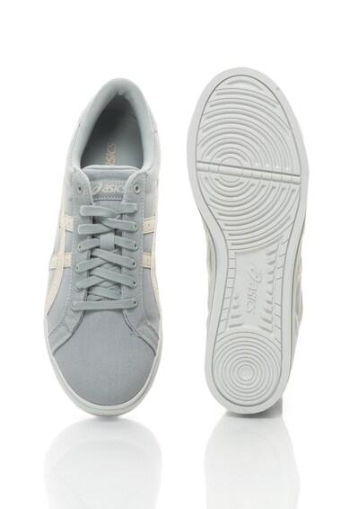 Asics CLASSIC TEMPO vászon sneakers cipő férfi