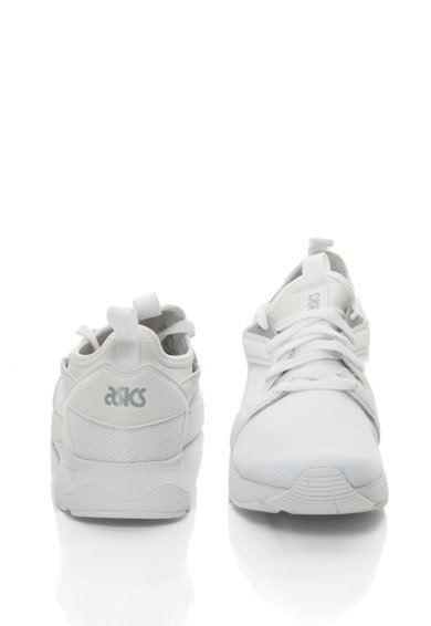 ASICS Tiger Спортни обувки Gel-Lyte V RB с мрежеста повърхност Мъже