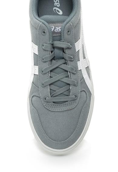 ASICS Tiger Pantofi sport cu detalii contrastante AARON Barbati