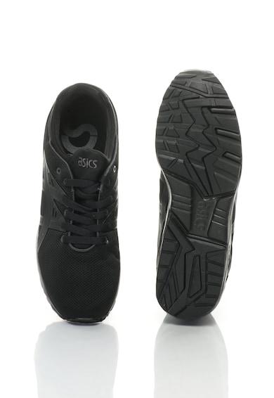 ASICS Tiger Спортни обувки Gel-Kayano Trainer Evo Мъже