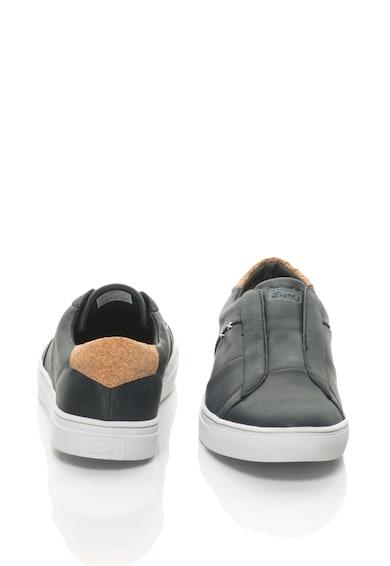 Onitsuka Tiger Унисекс спортни обувки Appian от кожа Жени