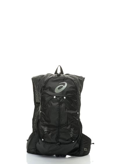 Asics Uniszex könnyű súlyú futó hátizsák állítható pánttal - 10 l férfi