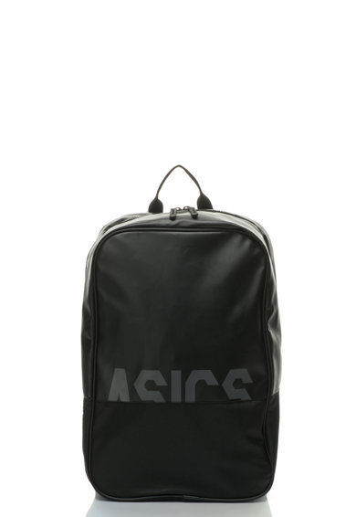 Asics Unisex hátizsák női