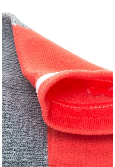 Asics Комплект унисекс чорапи , 3 чифта Жени