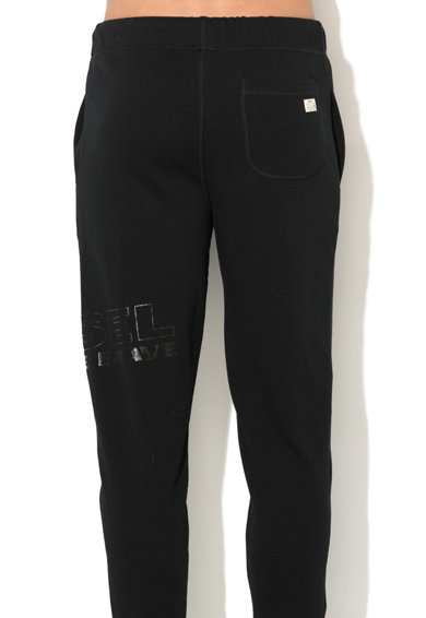Diesel Pantaloni sport de casa Peter Barbati