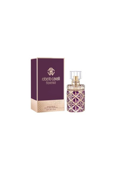 Roberto Cavalli Apa de Parfum  Florence Femei
