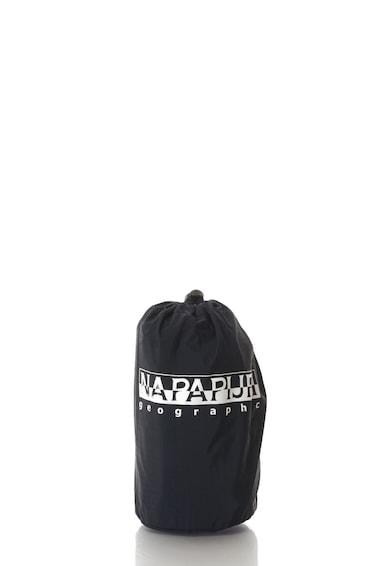 Napapijri Unisex BERING PACK sporttáska női