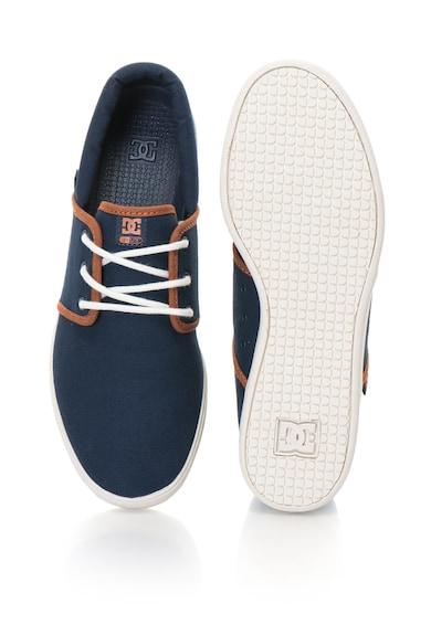 DC Pantofi sport usori Haven Barbati