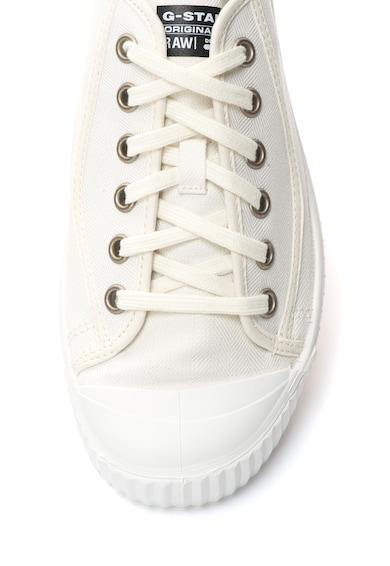 G-Star RAW Rovulc logómintás cipő férfi
