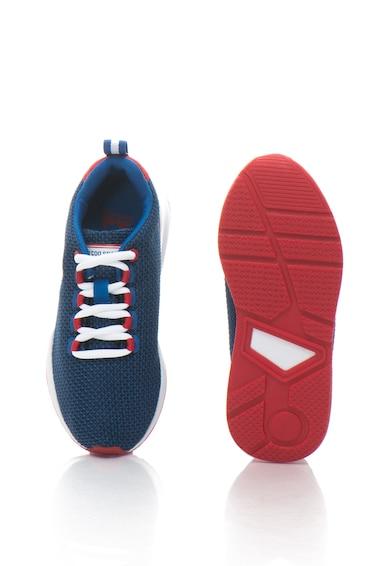 Le Coq Sportif Techracer sneakers cipő Lány