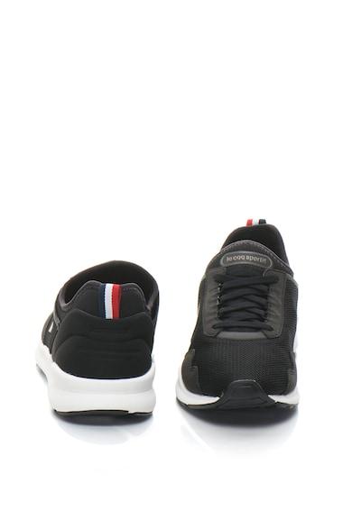 Le Coq Sportif Спортни обувки LCSR XX без закопчаване Мъже
