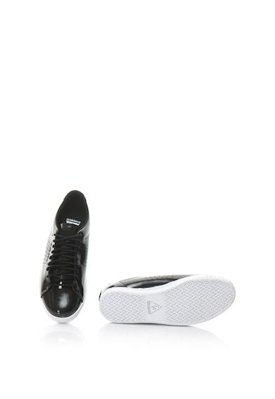Le Coq Sportif Pantofi sport lacuiti Femei