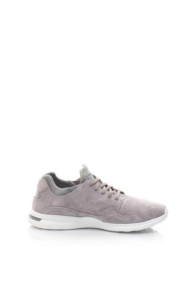 Le Coq Sportif Велурени спортни обувки Lcs Pure Жени