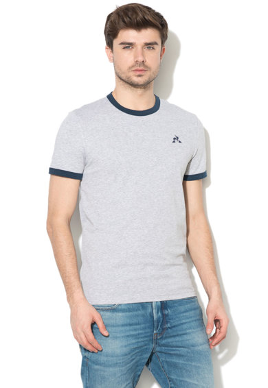 Le Coq Sportif Тениска Essential N°3 Мъже