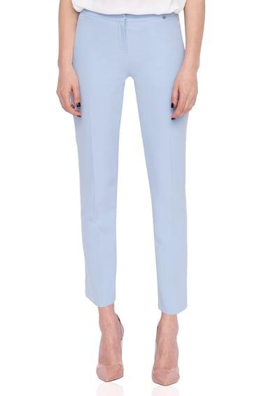 NISSA Pantaloni crop slim fit eleganti Femei