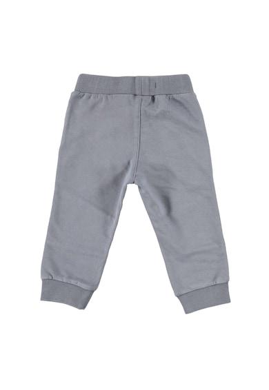 Sarabanda Pantaloni jogger cu snur Baieti