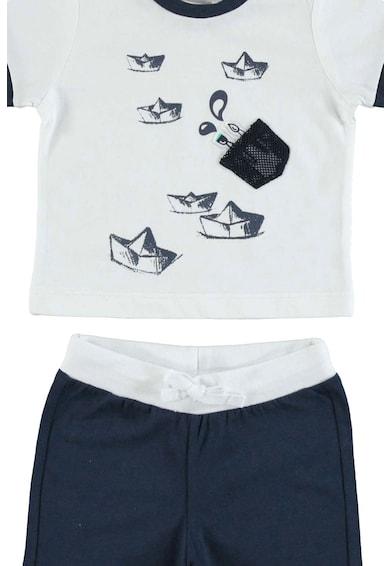 iDO Kids Тениска и къс панталон - 2 части Момчета