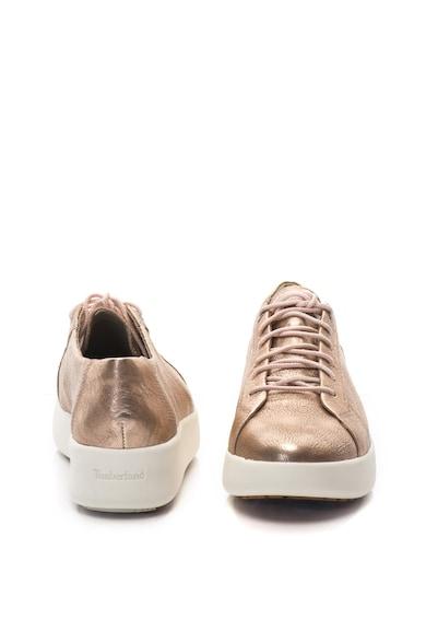 Timberland Pantofi casual din piele BERLIN PARK OXFORD Femei