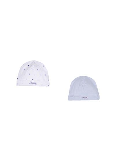 Absorba Комплект шапки, 2 броя Момчета