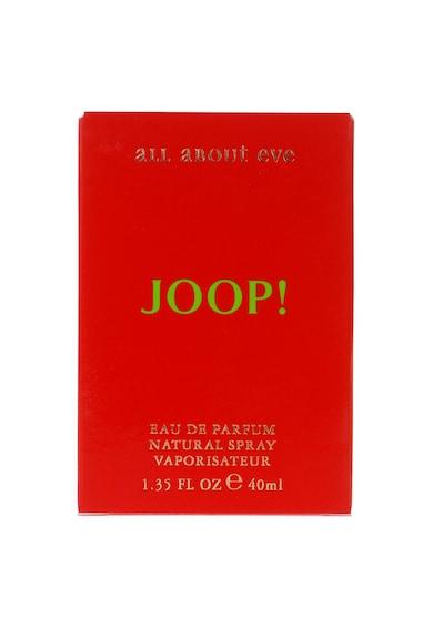 Joop Apa de Parfum !, All about Eve, Femei, 40 ml Femei