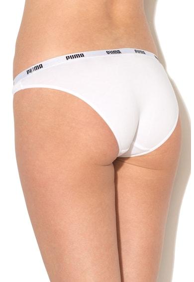 Puma Комплект бикини с модал - 2 чифта Жени
