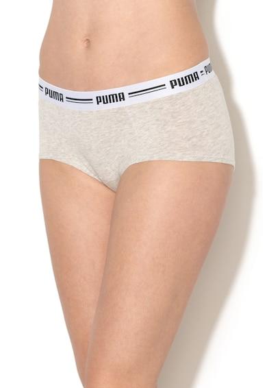Puma Комплект боксерки, 2 чифта Жени