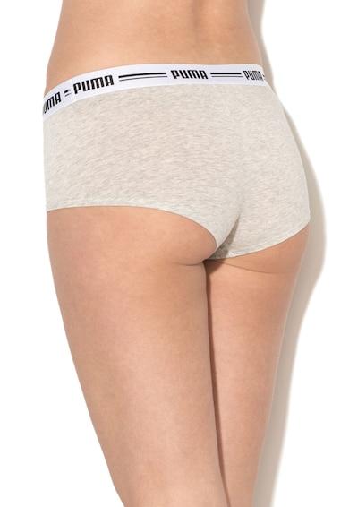 Puma Боксерки с модал - 2 чифта Жени